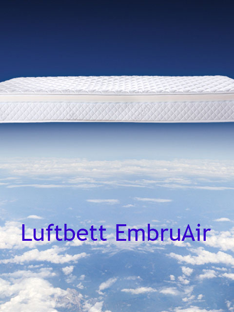 embruair-frontpage